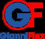 Fabbrica di materassi - Gianni Flex