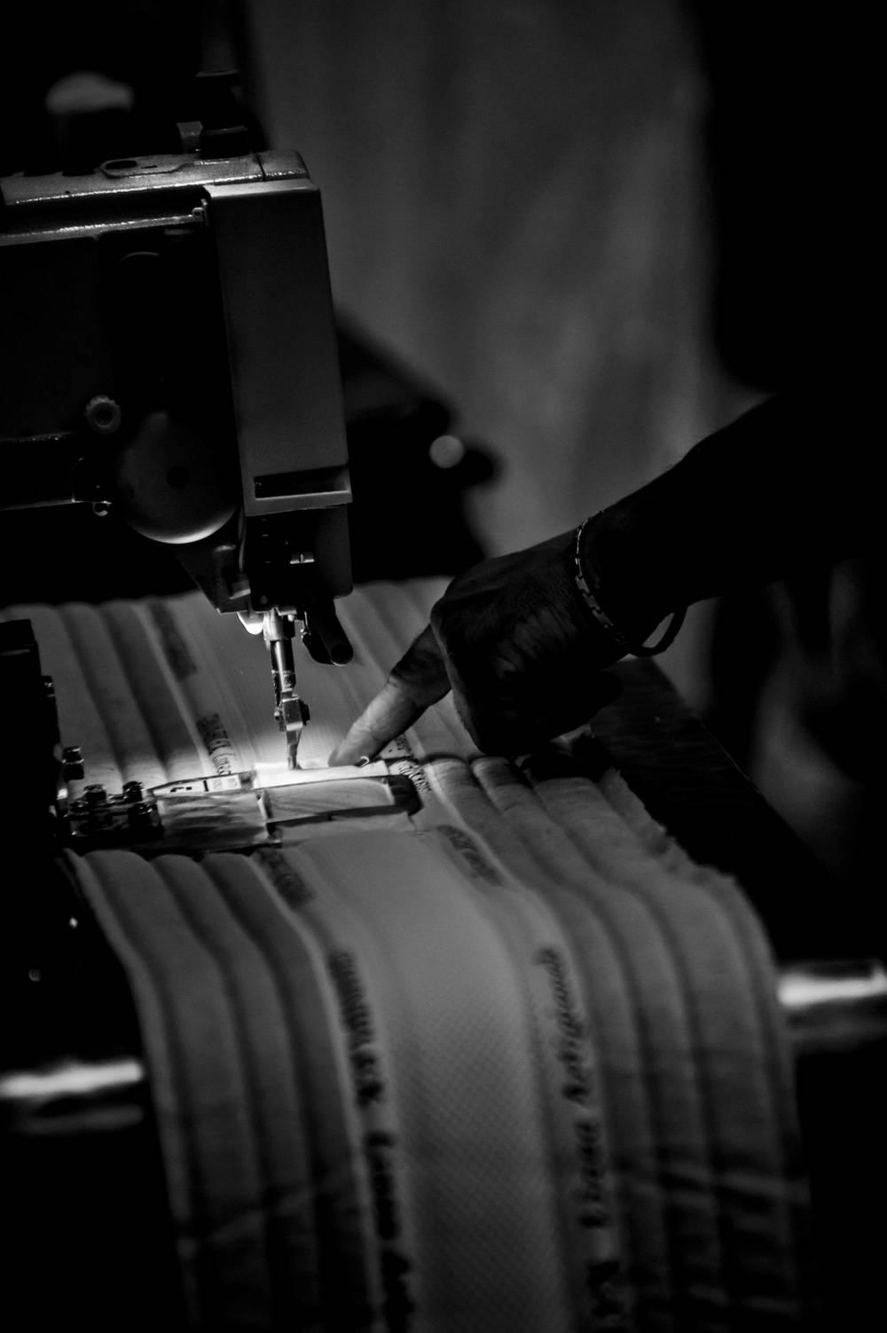 Galleria   fabbrica di materassi   gianni flex